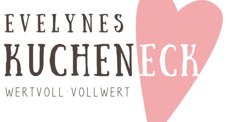 Evelynes Kucheneck