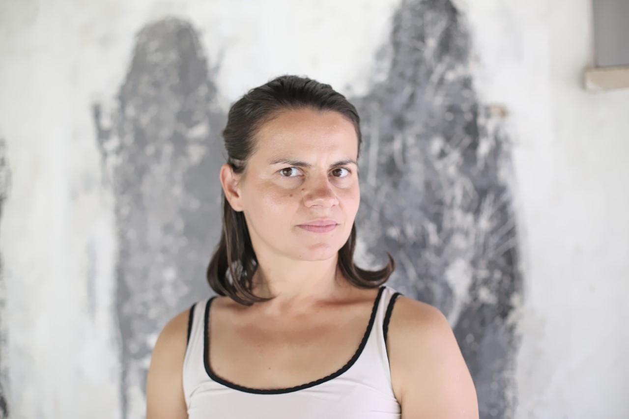 Sanja Abramovic